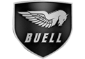 Used Buell in Boxborough