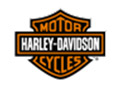 Used Harley-Davidson in Boxborough