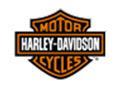 Used Harley-Davidson in Boxborough