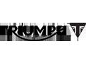 Used Triumph in Boxborough