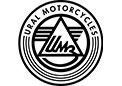 View All New Ural in Boxborough